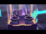 Transformers:Titans Return [2]