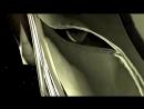 ThePruld Dark Souls misadventures New Opening