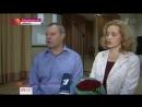 Во Владимирской области студент спас пассажиров, когда водитель потерял сознание