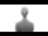 Аниме 5 серия Божественный рецепт повара - СОМ НА КУХНЕ - ОЧЕНЬ ВКУСНОЕ БЛЮДО! 3 сезон (Русская Многоголосая озвучка) AniMaunt.R