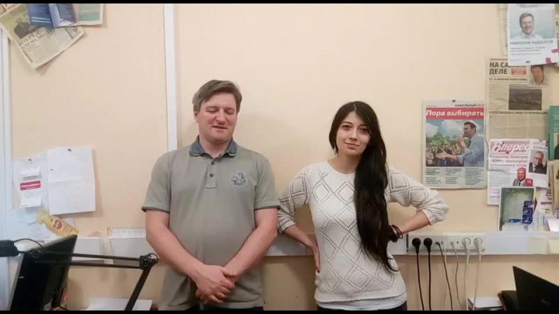 Благодетели из Единой России и обаятельный глава штаба Собчак