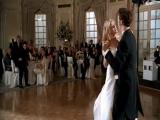 10 вещей, которые не надо делать на свадьбе