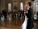 10 фэйлов на свадьбе) Отрывок из фильма Девушка моего лучшего друга