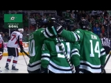 3.05.18 Seguin's opening power-play goal DALvsOTT