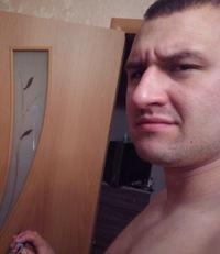 Валерий Ермаков