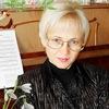 Anna Oleynikova
