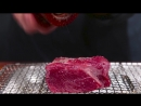 CRYO STEAK 크리오 스테이크 • COOKER FACE