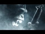Crisis on the Planet of the Apes – Анонсириющий тизер-трейлер (PS VR)