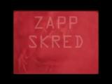 ZAPP SKRED