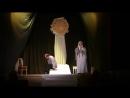 Народный театр Шутиха Флорид Буляков Любишь не любишь Дело святое