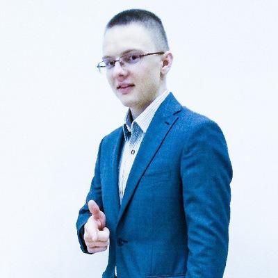 Семён Таранцов