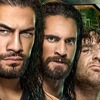 WWE HD | 2017