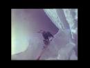 Восхождение на Эверест 1982