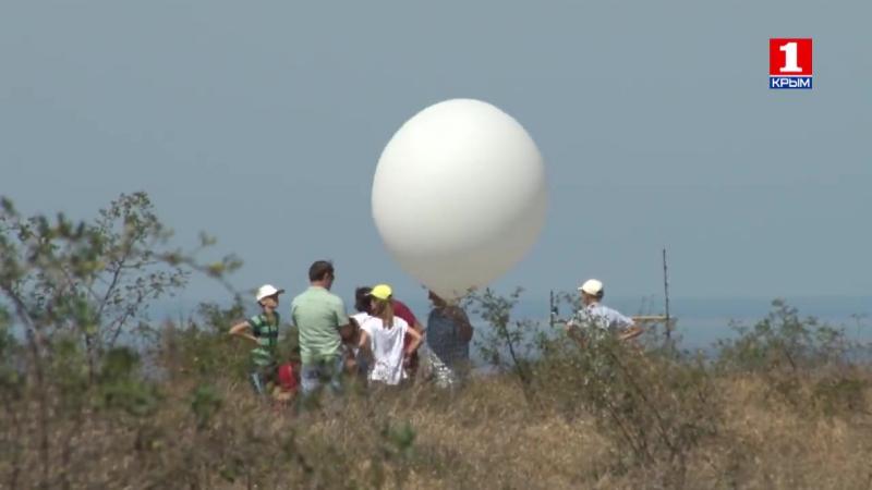 2017-09-06-16-27-51-2466-mielofon-sputnik