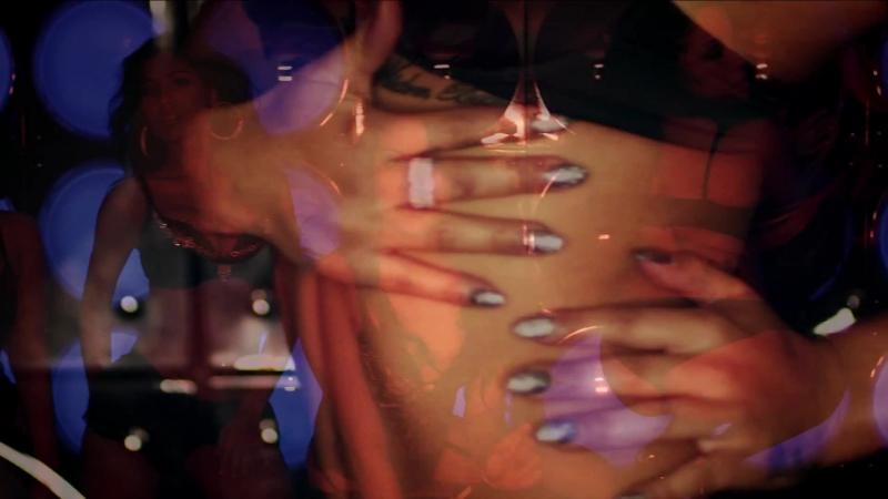 Sensato feat Fito Blanko y Pitbull - Crazy People