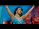 Самозванка. Индийский фильм. 2003 год.
