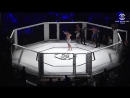 IWT TV 2 Międzychód (MMA Devil) vs. Sosnowiec (Sportowe Zagłębie) - Iron Warriors Team 28.01.2017