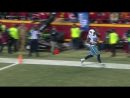 NFL 2017 / Wild Card / Tennessee Titans - Kansas City Chiefs / CG / EN