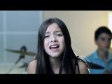 Песня Адель от девочки 11 лет