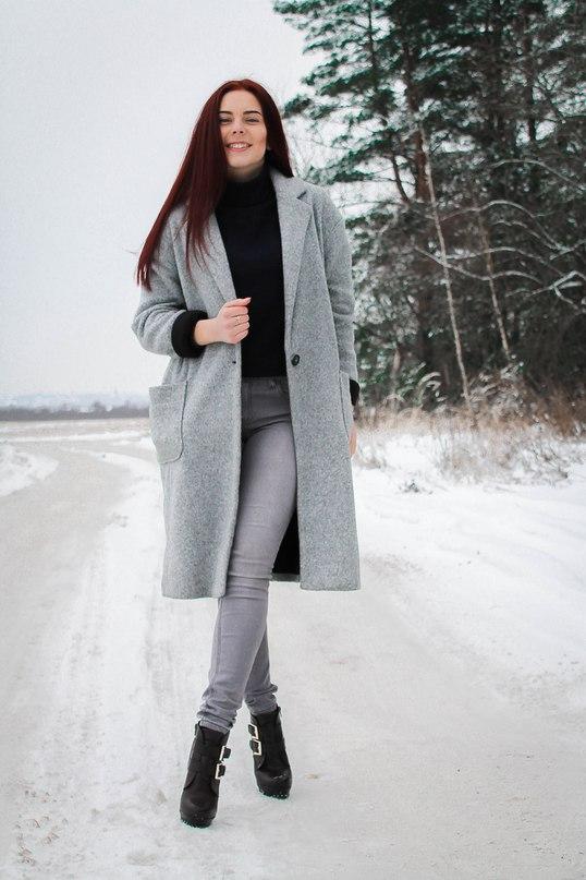 Марина Васильева   Орёл