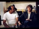 Верх благополучия Жак Монне 1983