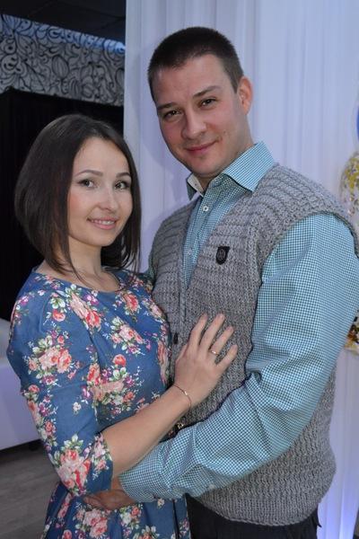 Катенька Сергеева