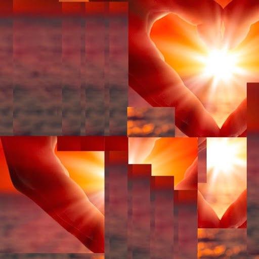 Balam Acab альбом &&&heartsss;;;