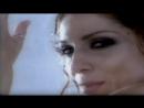 Despina Vandi - Opa Opa [1080p]