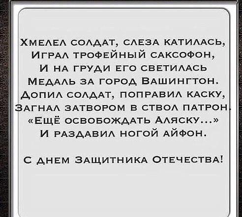 KqQWhzRg0CE.jpg