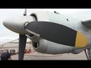 THE SIGHT THE SOUND 3 11 Grodno Avia AN 30 EW 281CN documentary from Minsk t