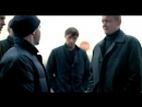 Способность улаживать конфликты - Бумер (2003) [отрывок / фрагмент / эпизод]
