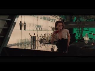 Мстители: Эра Альтрона (Смешные моменты)