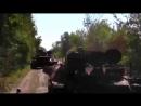 Видео запрещенное в Украине! Иловайский котел 18