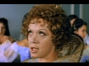 Дуэт королевы и кардинала - Д'Артаньян и три мушкетёра, поют - Алиса Фрейндлих и Александр Трофимов 1978