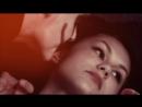 Тони Раут-Гримм (720p).mp4