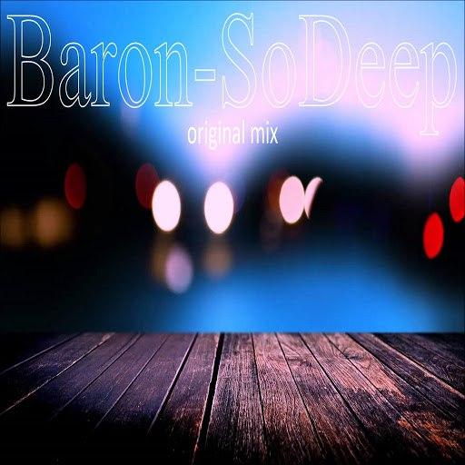 Baron альбом So Deep