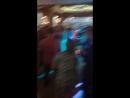 Вот так танцуют всегда наши гости.Свадьба Игоря и Маши