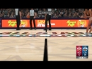 Игра по сети с Тимром Western vs Eastern 15_03_2018 Супер Серия игр