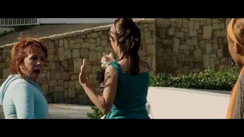 Воспоминания неудачника. Драма. Зарубежные Фильмы » Freewka.com - Смотреть онлайн в хорощем качестве