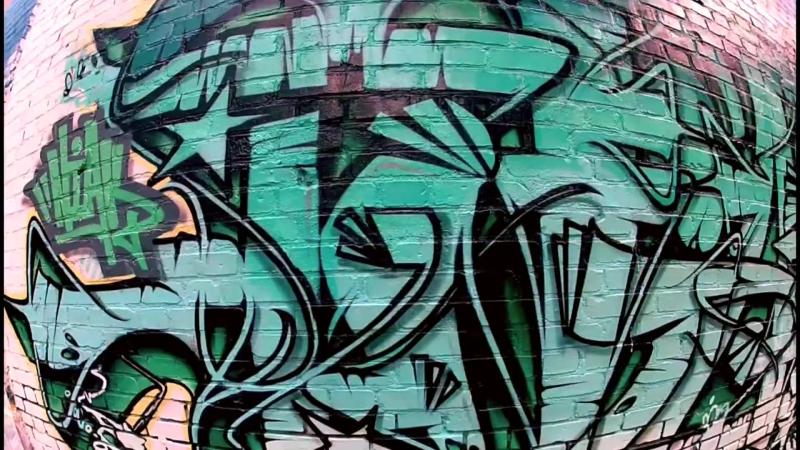 ILLBiLLY HiTEC 2013 All That I Have feat Longfingah Jah Jah Man shhmusic