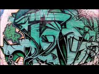 iLLBiLLY HiTEC - 2013 - All That I Have (feat. Longfingah & Jah Jah Man) #shhmusic