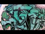 iLLBiLLY HiTEC - 2013 - All That I Have (feat. Longfingah &amp Jah Jah Man) #shhmusic