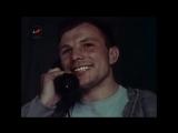 Юрий Гуляев - Знаете, каким он парнем был!