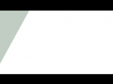 ESEA MDL 27: Gambit Esports vs Movistar Riders