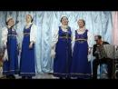 Вок группа ЗАРНИ СЬЫЛАН Мича пожӧм дін муз А Уляшева сл В Лодыгина