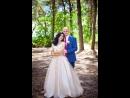 Паша и Ксюша 7 июля 2017 слайд шо для ТВ