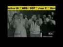 PKW MAUT The Remix feat Michel Mangie Aerkel