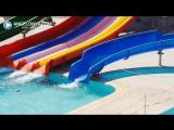 Anastasia Beach Hotel 4★ Hotel Cyprus Ayia Napa