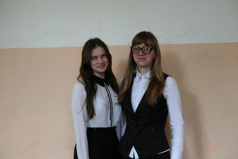 Анита Брызгалова | Санкт-Петербург