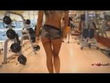 Emma Hewitt - Crucify (Able2Love Remix)
